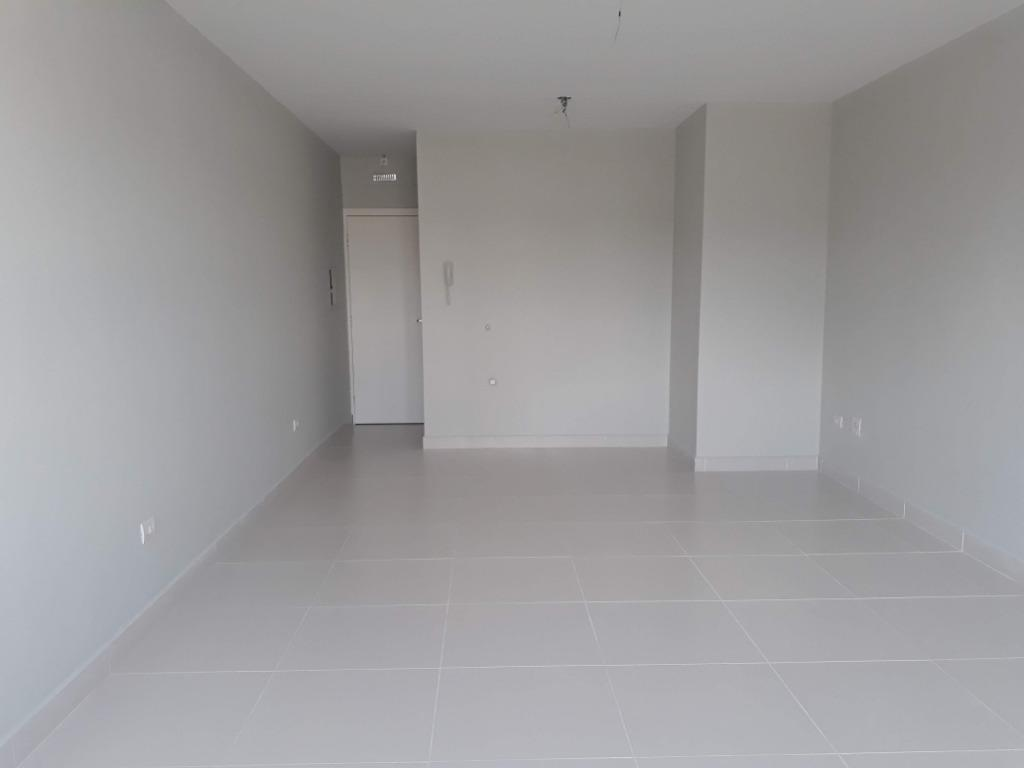Sala para alugar, 30 m² por R$ 1.164/mês - Três Marias - São José dos Pinhais/PR
