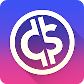 Cash Show - Win Real Cash! APK
