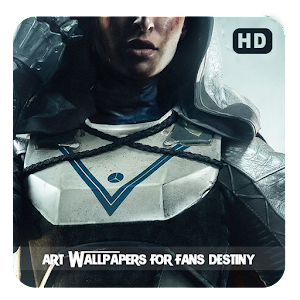 Art Destiny Wallpapers For Fans For PC