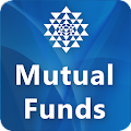 App Mutual Funds A service by IIFL APK for Kindle