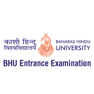 Download BHU Entrance Exam for PC - Free Education App for PC