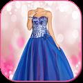 App Prom Dresses Photo Montage apk for kindle fire
