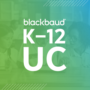 Blackbaud K-12 UC 2019 For PC / Windows 7/8/10 / Mac – Free Download