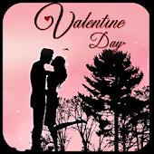 Download Full Valentine Day Theme 1.1.2 APK