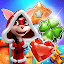 Diamond Story: Jewelry Quest APK for iPhone