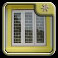 App Casement Window Design APK for Windows Phone