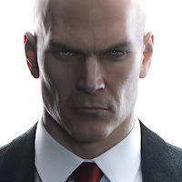 HITMAN™ Companion For PC (Windows And Mac)