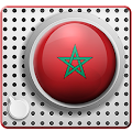 Free Download Radio Morocco APK for Blackberry