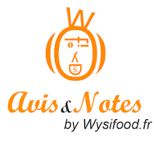 Avis et Notes - Restaurants