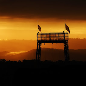 Half Mast by Mike Mills - News & Events World Events