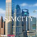 Guide for SimCity BuildIt APK for Bluestacks