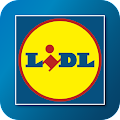 App Lidl - Offers & Leaflets APK for Kindle