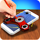 Learn to Draw Fidget Spinner