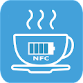 NFC Cafe Wireless Charger APK for Bluestacks