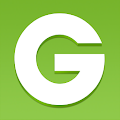 App Groupon Asia APK for Kindle