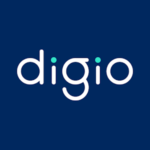 Digio for Android