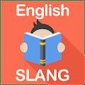 Free English Slang Dictionary APK for Windows 8
