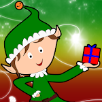 Secret Santa Elf APK Image