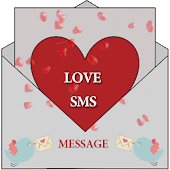 App LOVE MESSAGES(SMS) COLLECTION APK for Windows Phone