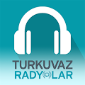 Turkuvaz Radyolar APK for Ubuntu
