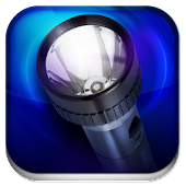 APK App LED Torch Light - Flashlight for iOS