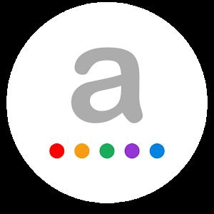 Agoda – Hotel Booking Deals For PC (Windows & MAC)