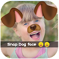 Snap Effects Filters Stickers APK for Bluestacks