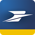 Free Download La Banque Postale APK for Blackberry