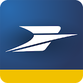 Download La Banque Postale APK to PC