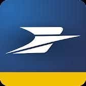 La Banque Postale APK for Lenovo