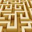 Maze World 3D
