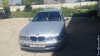 продам авто BMW 530 5er (E39)