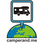 camperand.me file APK Free for PC, smart TV Download