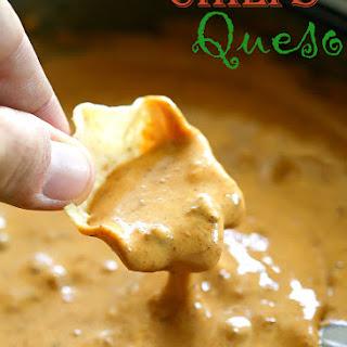 Hormel No Bean Chili And Cream Cheese Dip Recipes