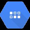 datastore logo