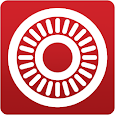 Carousell: Snap-Sell, Chat-Buy
