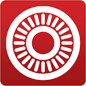 App Carousell: Snap-Sell, Chat-Buy version 2015 APK