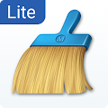 App Clean Master Lite - For Low-End Android Phone 2.1.1 APK for iPhone