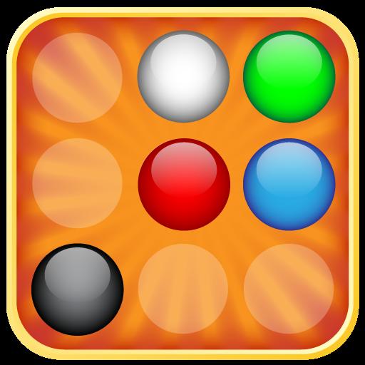 Three Squared (game)