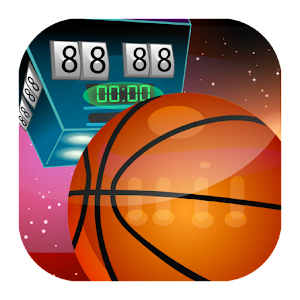 Basketball Sports Game