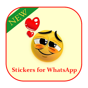 stikers whatsapp emotions 2016