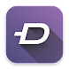 ZEDGE™ Ringtones & Wallpapers image