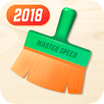 Master Speed - Phone Cleaner & Speed Booster For PC / Windows / MAC
