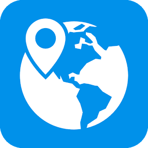 Intrace: Visual traceroute APK Cracked Download