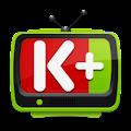 Xem Tivi Bong Da - Euro 2016 for Lollipop - Android 5.0