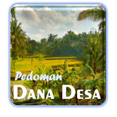 App Pedoman Dana Desa && SISKEUDES APK for Windows Phone