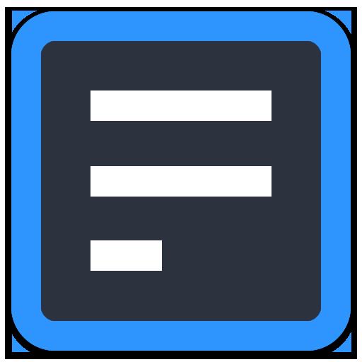 4Book Reader  - PDF, EPUB, DOC (app)