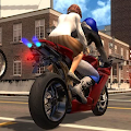 off-road tourist bike driver APK for Kindle Fire