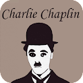 App Charlie Chaplin Comedy VIDEOs APK for Windows Phone