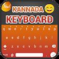 Kannada Keyboard: Easy Kannada typing